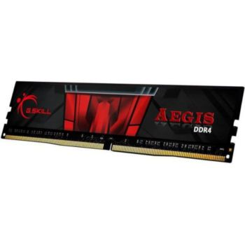 . GSKILL PC4 19200 NT Series DDR4 1x4Go 24