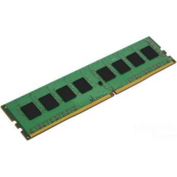 Kingston RAM ValueRam DIMM DDR4 8Go 2400MHz CAS 1