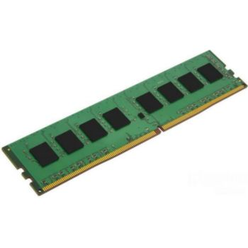 Kingston Module de mémoire 8Go 2666MHz DDR4 Non E