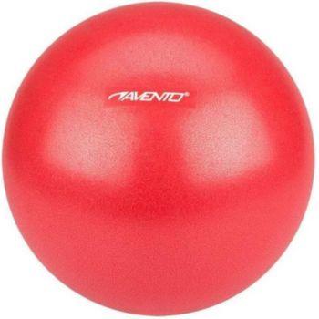 . AVENTO Ballon pilates 18 cm