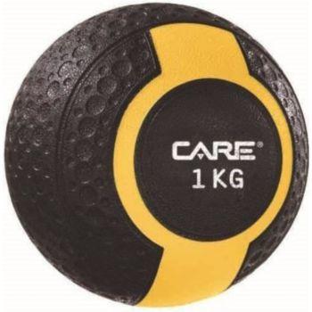 . CARE Médicine Ball 1 kg
