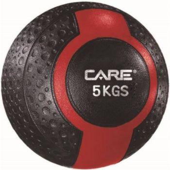 . CARE Médicine Ball 5 kg