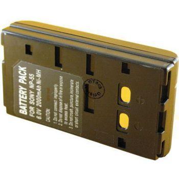Otech pour SHARP VL-H400