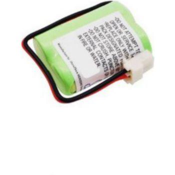 Divers batterie 2.4V Ni-Mh 300 mAh