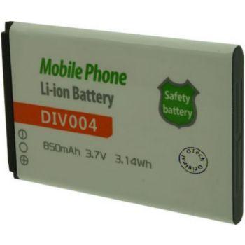 Otech pour DORO PHONEEASY 6520