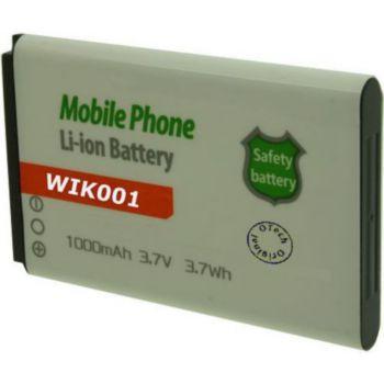 Otech pour WIKO LUBI 2