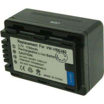 Otech pour PANASONIC HDC-SD80