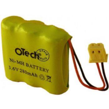 Otech pour EXTEL 921033