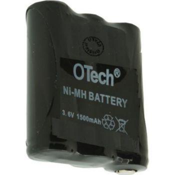 Otech pour MOTOROLA PMNN4477AR