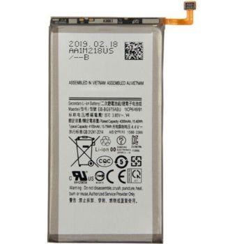 Samsung pour Galaxy S10