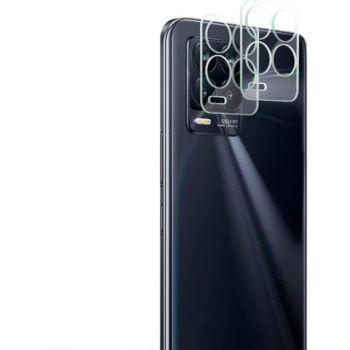 Xeptio Oppo Realme 8 PRO verre caméra