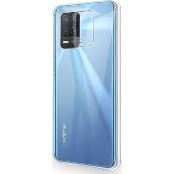 Xeptio Oppo Realme 8 5G verre caméra
