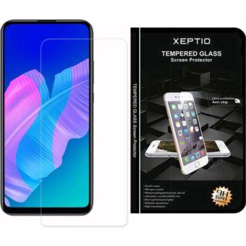Xeptio Xiaomi Poco F3 verre trempé