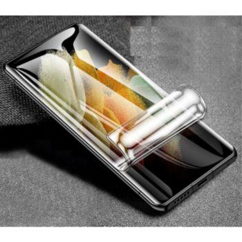 Shot Case 3 Films Hydrogel SAMSUNG Galaxy S20