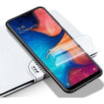 Shot Case 3 Films Hydrogel SAMSUNG Galaxy A51