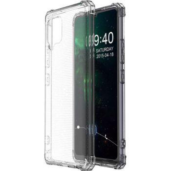 Shot Case Silicone Anti-Chocs SAMSUNG Galaxy A42
