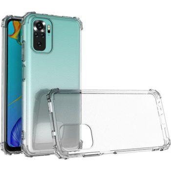 Shot Case Anti-Chocs XIAOMI Redmi Note 10 Pro