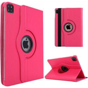 Xeptio Apple iPad PRO 11 M1 2021 360 rose