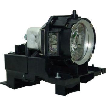 3M X90 - lampe complete generique