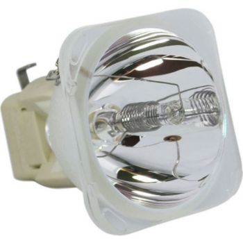 Acer Pd527d - lampe seule (ampoule) originale