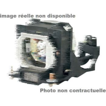 Acer Dnx1609 - lampe complete hybride