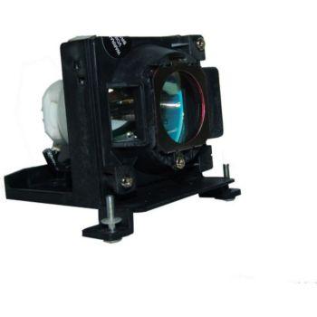 Benq Dx660 - lampe complete hybride