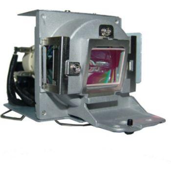 Benq Mx666 - lampe complete hybride