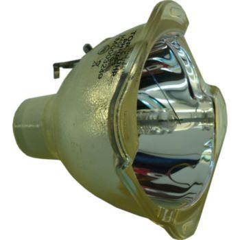 Benq Mp777 - lampe seule (ampoule) originale
