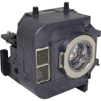 Epson Powerlite 85 - lampe complete hybride