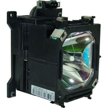 Epson Emp-tw500 - lampe complete generique