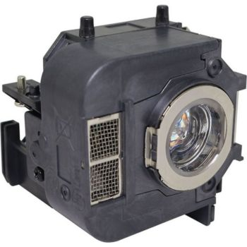 Epson Eb-826wv - lampe complete hybride