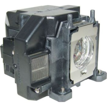 Epson Vs220 - lampe complete generique