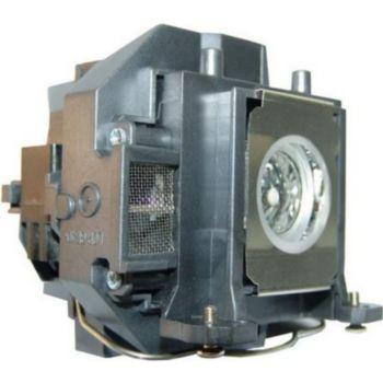 Epson Eb-460e - lampe complete generique