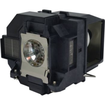 Epson Eb-w06 - lampe complete hybride