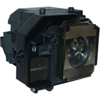 Epson Eb-w10 - lampe complete generique