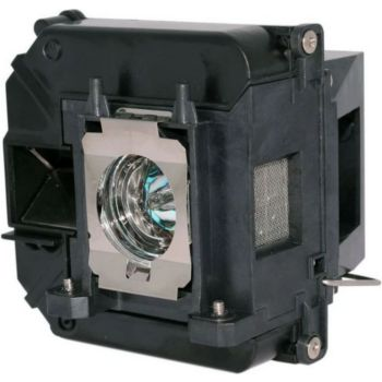 Epson H503b - lampe complete hybride