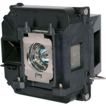 Epson H501c - lampe complete hybride