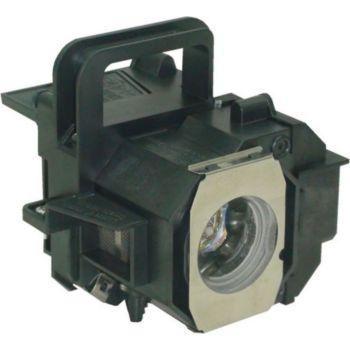 Epson Eh-tw5000 - lampe complete generique
