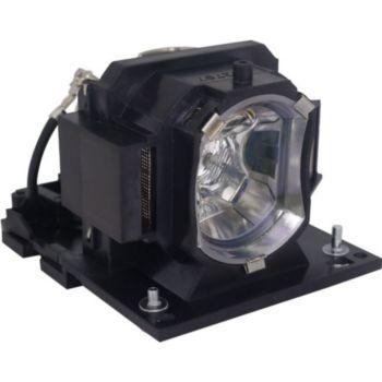 Hitachi Cp-ex250n - lampe complete hybride