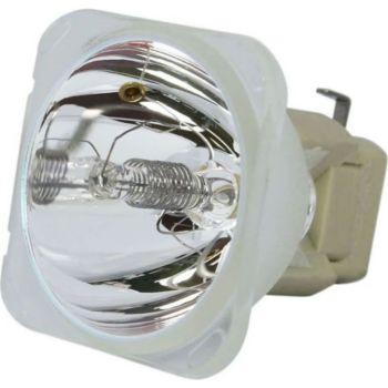 Infocus In3106 - lampe seule (ampoule) originale