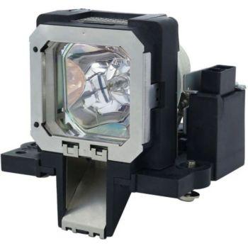 JVC Dla-rs4800 - lampe complete hybride