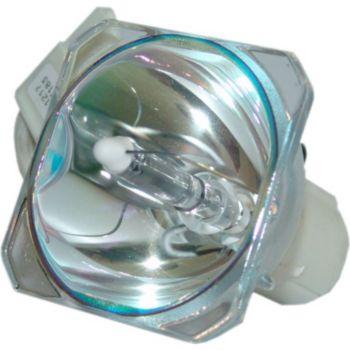 LG Bx324 - lampe seule (ampoule) originale