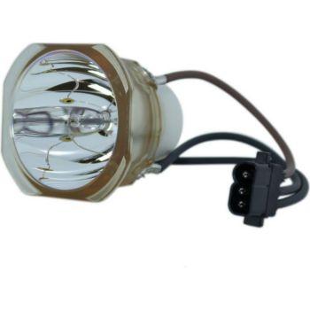 LG Dx535 - lampe seule (ampoule) originale