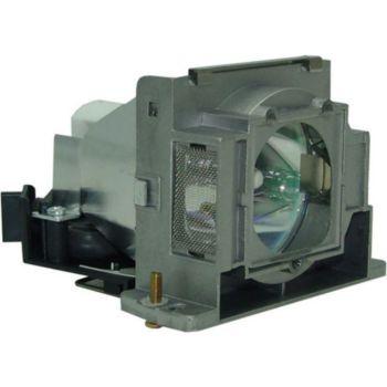 Mitsubishi Xd490 - lampe complete generique