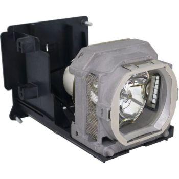 Mitsubishi Xl650 - lampe complete generique