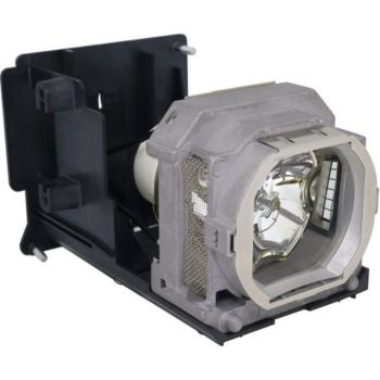 Mitsubishi Hl2750 - lampe complete generique