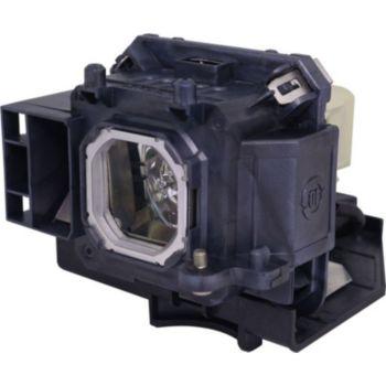 NEC P350w - lampe complete hybride