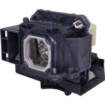NEC Um330xi-wk1 - lampe complete hybride