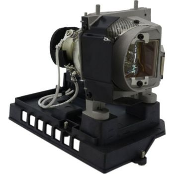 NEC Np-u310w - lampe complete generique