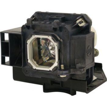 NEC Np-m311x - lampe complete hybride